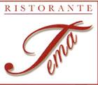 Ristorante Tema | Rione Monti | Roma